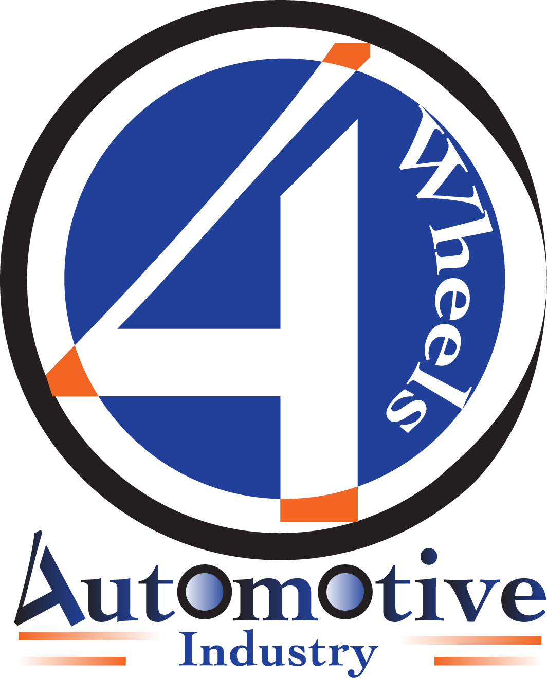 4Wheels Automotive Industry
