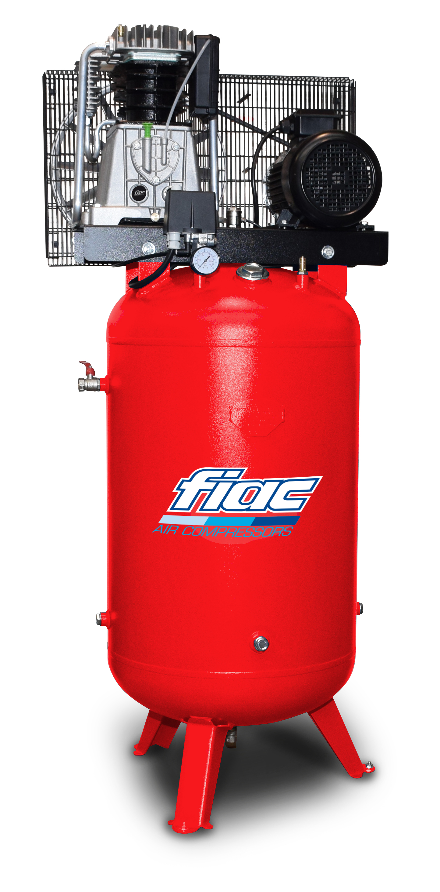 Air Compressor – 4Wheels Automotive Industry