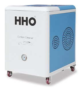 HHO Carbon Cleaner 6.0