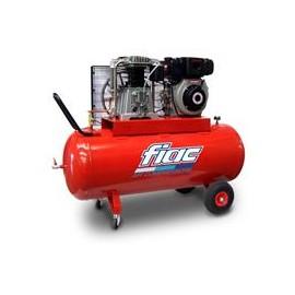 S300_678 Diesel